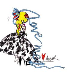 Foto 9 de 9 de la galería propuestas-de-los-mejores-disenadores-para-el-gran-dia en Trendencias