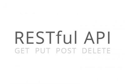 Chrome REST y PostMan