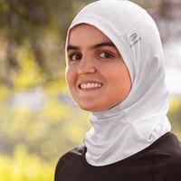 Decathlon quería sacar una línea de hijabs deportivos para mujeres musulmanas. Francia ha dicho no