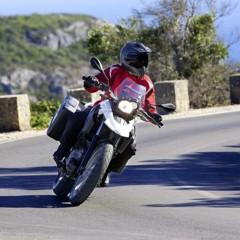 Foto 38 de 46 de la galería bmw-g650-gs-version-2011-volvemos-a-lo-conocido-con-algun-retoque en Motorpasion Moto