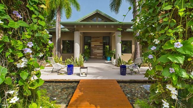 Vieques Island Spa