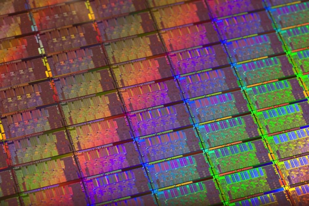 Foto de Intel Core i3, i5 e i7 2nd Gen, presentación (32/36)