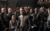 'Homeland' y 'Juego de Tronos', entre las mejores series del año para el AFI