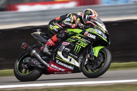"""Kawasaki acusa a la Ducati de Bautista de ser una MotoGP y preparan una """"moto extrema"""" para batirle"""