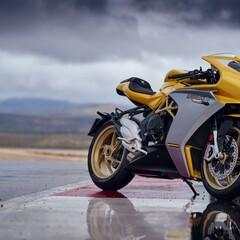 Foto 21 de 96 de la galería mv-agusta-superveloce-800-2021 en Motorpasion Moto