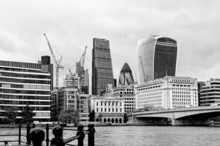 ¿Qué sucederá con la City y sus miles de empleos bien pagados tras el Brexit?