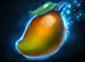 Enchanted Mango Lg