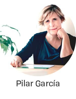 Pilar Garciadef