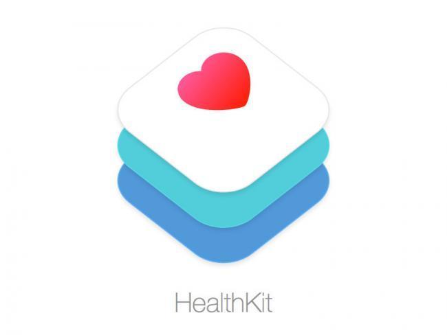 Desmontando el futuro papel del iWatch en nuestra salud