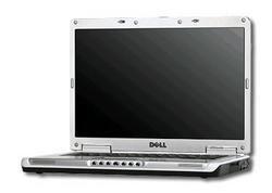 ¿Dell instala software espía en sus ordenadores?