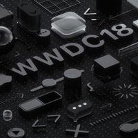 Ya puedes ver los videos de las sesiones del WWDC18 con su transcripción oficial