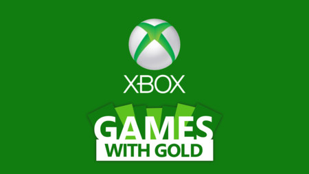 Estos son los Games With Gold del mes de mayo para Xbox One y Xbox 360