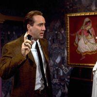 El fin del policía como gran héroe de Hollywood: cómo Nicolas Cage ayudó a cambiar el cine de acción sin que nos enterásemos