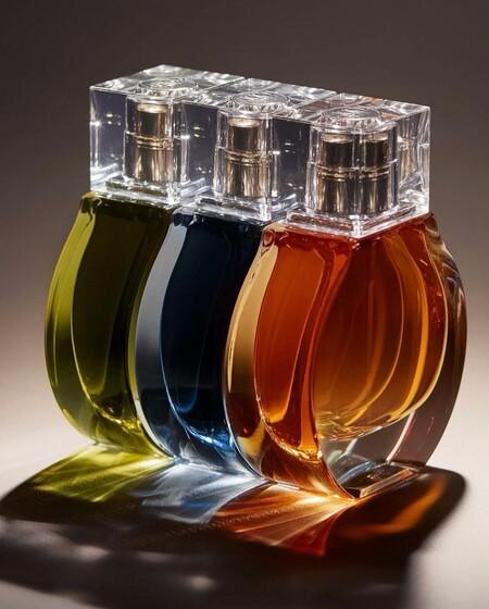 Kkw Fragrance Kendall 05