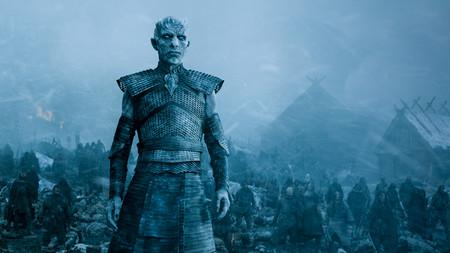 La última temporada de 'Juego de Tronos' llegará en abril: HBO confirma la fecha del épico final y estrena nuevo teaser