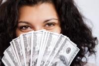 ¿Cómo ganan dinero las apps de mensajería instantánea?