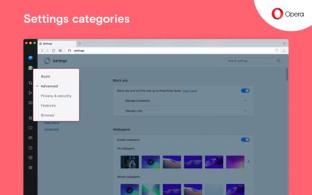 Dev56 Settings Categories 700x438