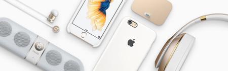 Accesorios Iphone6s