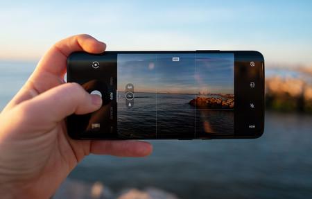 Oneplus 7 Pro App Camara 01