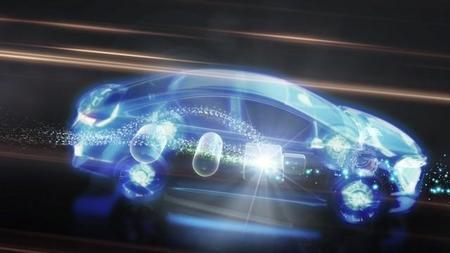Toyota presentará en Frankfurt su tecnología de pila de combustible que venderá en 2015