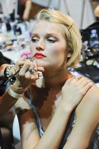 ¿Cuál será la tendencia de belleza por excelencia de este verano?: La pregunta de la semana