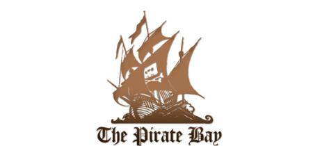 Cómo saltarse el bloqueo de The Pirate Bay en España