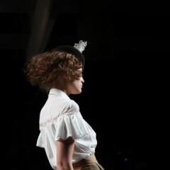 Foto 34 de 126 de la galería alma-aguilar-en-la-cibeles-madrid-fashion-week-otono-invierno-20112012 en Trendencias