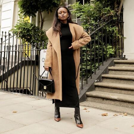 11 pares de zapatos y botines de L.K. Bennett de lo más ideales (y algunos rebajados), capaces de conquistar a Kate Middleton igual que a nosotras
