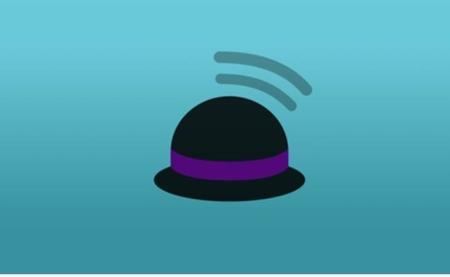 Alfred Remote para iOS, exprime las posibilidades de Alfred 2 desde tu iPhone o iPad