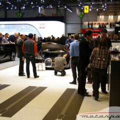 Foto 12 de 24 de la galería bugatti-veyron-hermes-en-el-salon-de-ginebra en Motorpasión