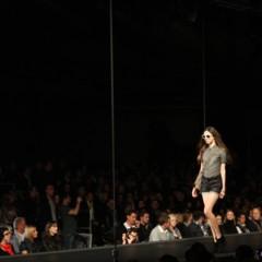 Foto 87 de 99 de la galería diesel-otono-invierno-20102011-fashion-show-en-el-bread-butter-en-berlin en Trendencias