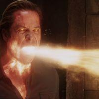 'Iron Man 3' no tuvo una villana porque Marvel pensó que vendería menos juguetes