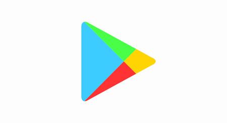 Google Play mejora su algoritmo: priorizará aun más las apps y juegos de calidad