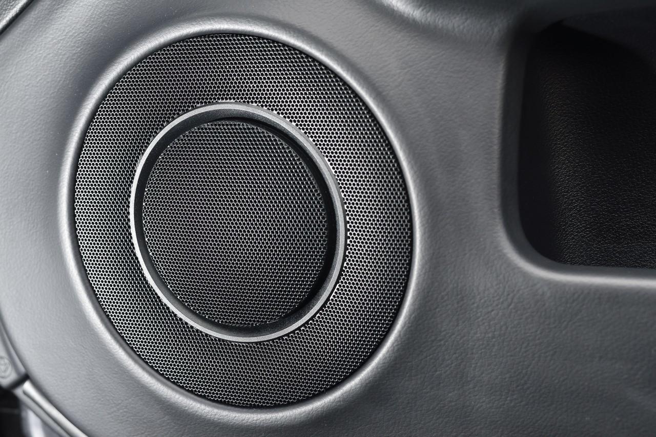 Foto de Lexus GS 300h (111/153)