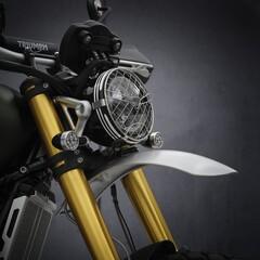 Foto 39 de 69 de la galería triumph-scrambler-1200-2021 en Motorpasion Moto