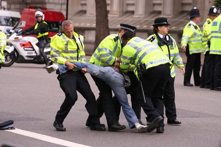 Como Grabar Policia Forma Etica Y Segura En Manifestaciones 12