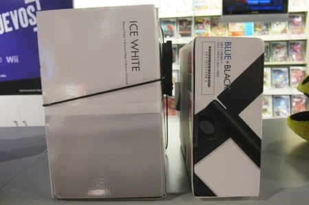 3DS XL packaging 02