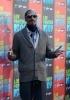 15_Snoop Dogg.jpg