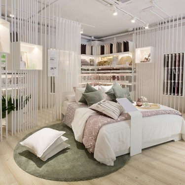 ¿Nos vamos de compras? 16 tiendas de decoración imprescindibles en el Barrio de Salamanca