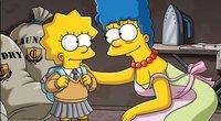 Diez madres televisivas que se merecen una felicitacion