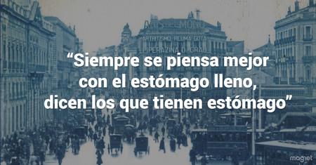Mendoza7