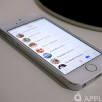 WhatsApp para iOS se actualiza, ahora se integra con Siri y Teléfono