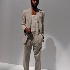 Foto 2 de 9 de la galería maison-martin-margiela-primavera-verano-2010-en-la-semana-de-la-moda-de-paris en Trendencias Hombre