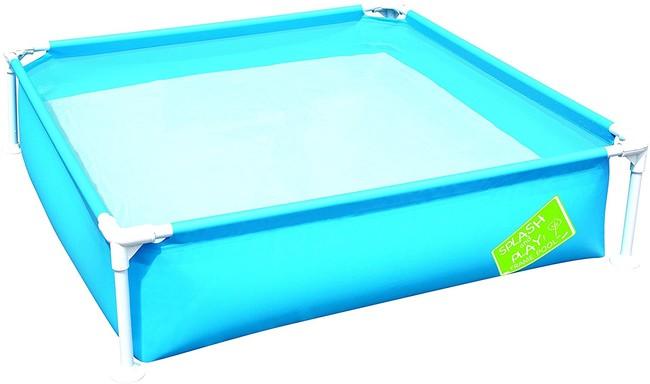 Piscinas desmontables las 6 mejores - Ofertas piscinas desmontables ...
