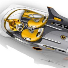 Foto 4 de 13 de la galería smart-for-us-concept en Motorpasión