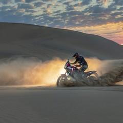 Foto 4 de 27 de la galería honda-crf1100l-africa-twin-2020 en Motorpasion Moto