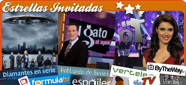 estrellas-invitadas_big_23f.jpg