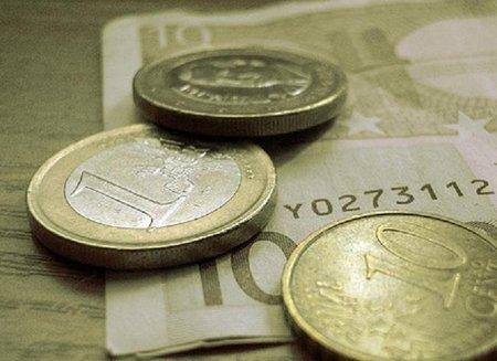 La importancia de pedir un presupuesto