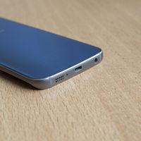 Estas son las novedades que llegarán a los Galaxy S6 con la actualización a Android Nougat (y las que no)