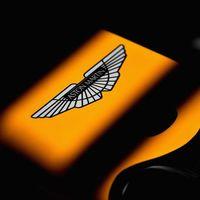 Aston Martin quiere pasar a la acción y dejar de ser una simple pegatina en el Red Bull